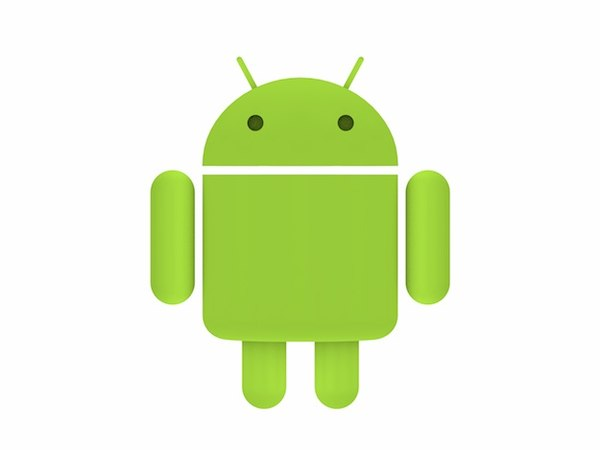 free c4d model 2d android