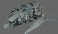 fireleaf superiority fighter 3d 3ds