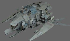 fireleaf superiority fighter 3d 3ds
