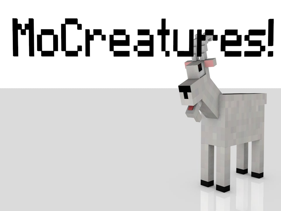 free 3ds mode pack minecraft