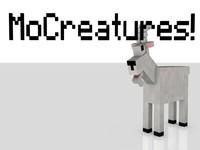 TotallyEpicOmar's v3 Minecraft Cinema 4D Pack