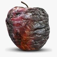 rotten apple max