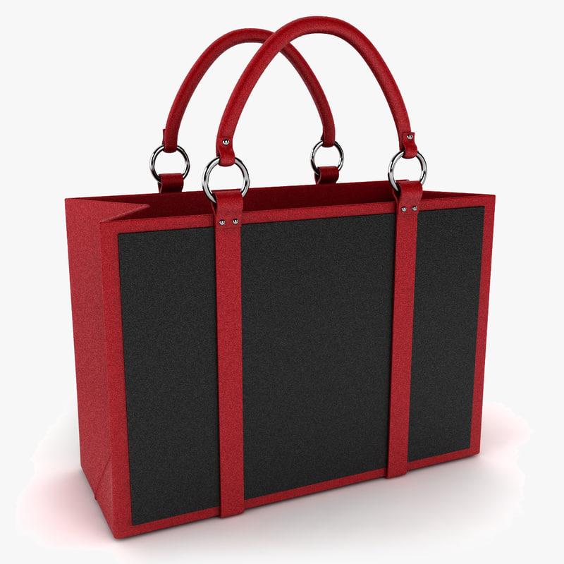 handbag bag max