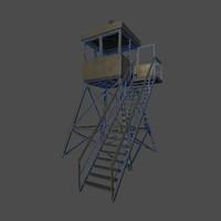 TowerGuard
