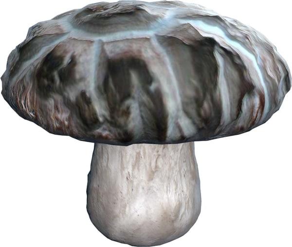 mushroom max free