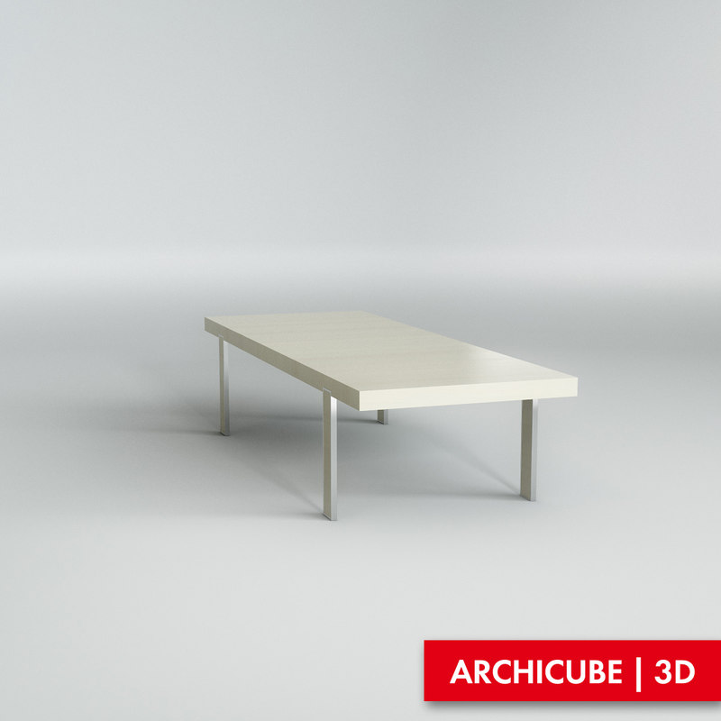 max dining table