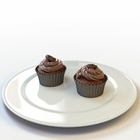 Cupcake_21