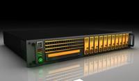 CPU Rack 3