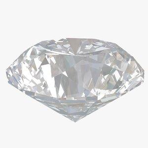 diamond gi hdr max