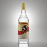 3d cachaça pirassununga 51