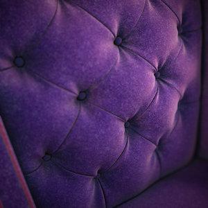 max sartor chair