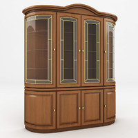 k09 cabinet 1
