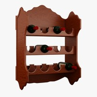 max shelf wine