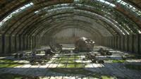 maya factory