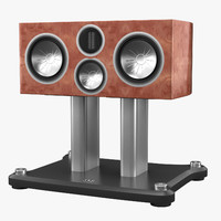 Monitor Audio Gold GXC 350