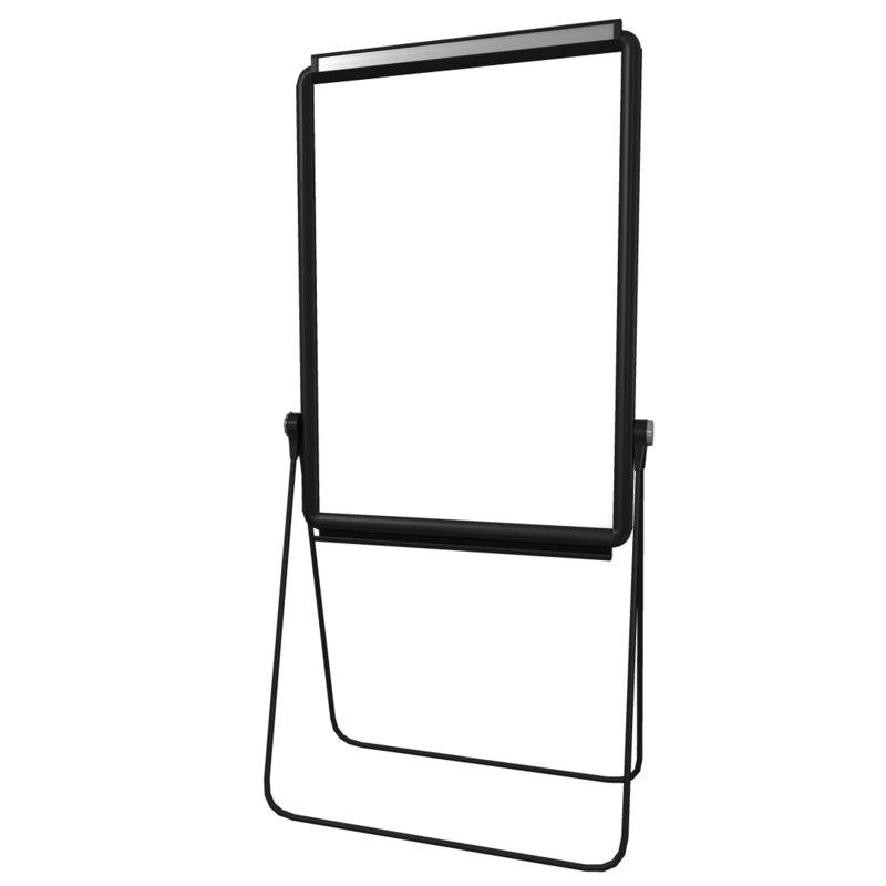 3d model screen board