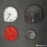 max timer wall clock