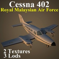 C402 RMF