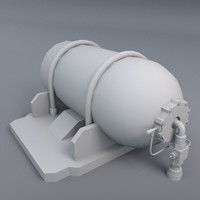 liquid storage tank max