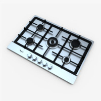 wp3050s grill x