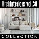 Archinteriors vol. 30