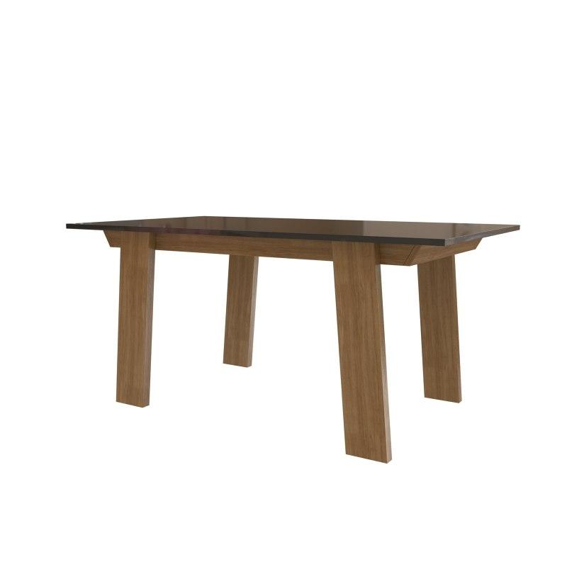 max jesse victor table