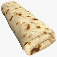 burrito max