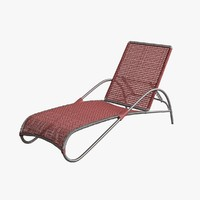 chaise lounge max