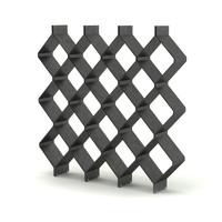 max designed steel
