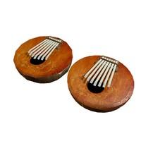 3d thumb pianos model