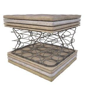 mattress furniture max