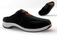 shoes cloth max