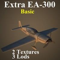 EA300L Basic