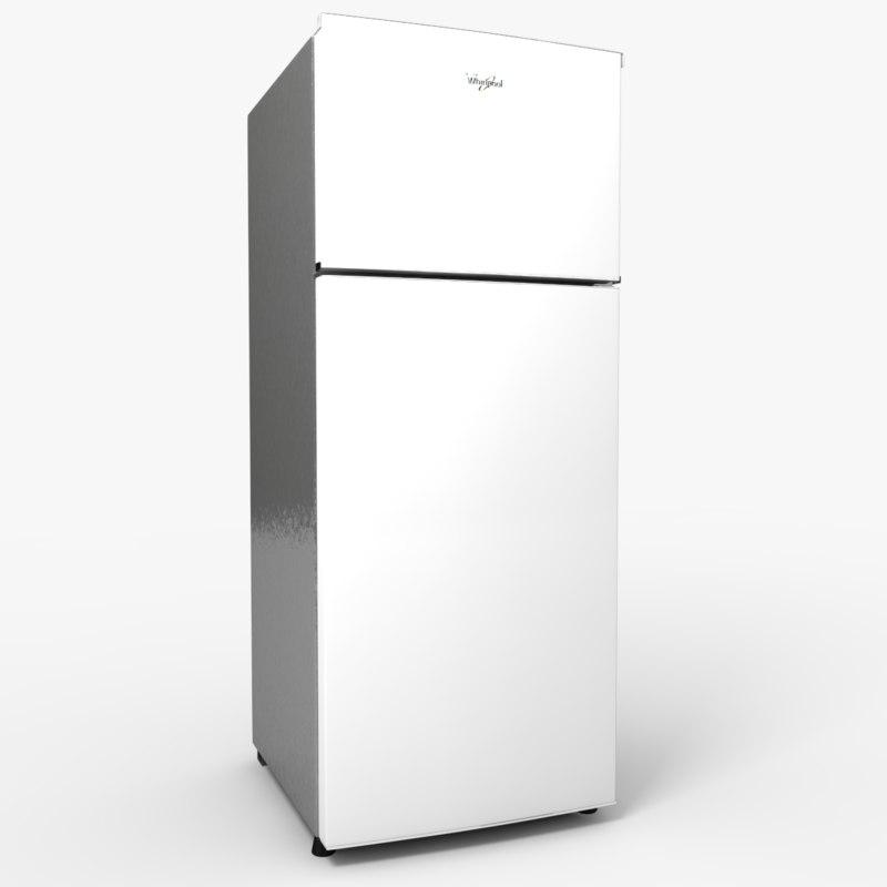max wt2020q refrigerator