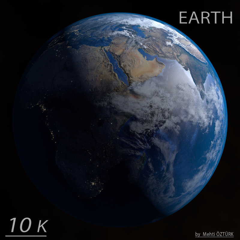 glg150 r3 earth and earth materials Study 150 glg 141 midterm flashcards from john m on studyblue -rocks cool and align with earth's magnetic field  find materials for your class:.