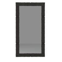 Porta Romana Santos Mirror