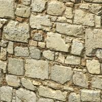 Stones #12