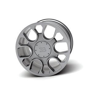max bugatti veyron wheel
