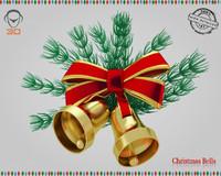 max christmas bells