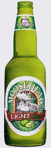 light beer obj