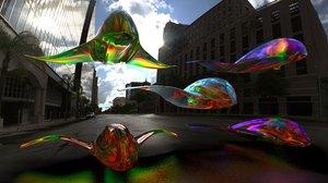 maya wing wings-f3b3v1-5h260e