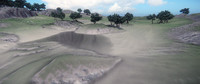 3ds landscape ready terrain