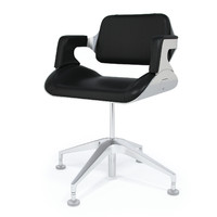 interstuhl silver 101s chair(1)