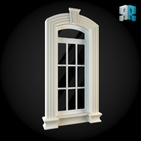 Window 037