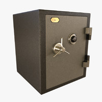 safe box 1