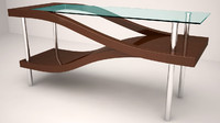 Contemporary_vibrant_table