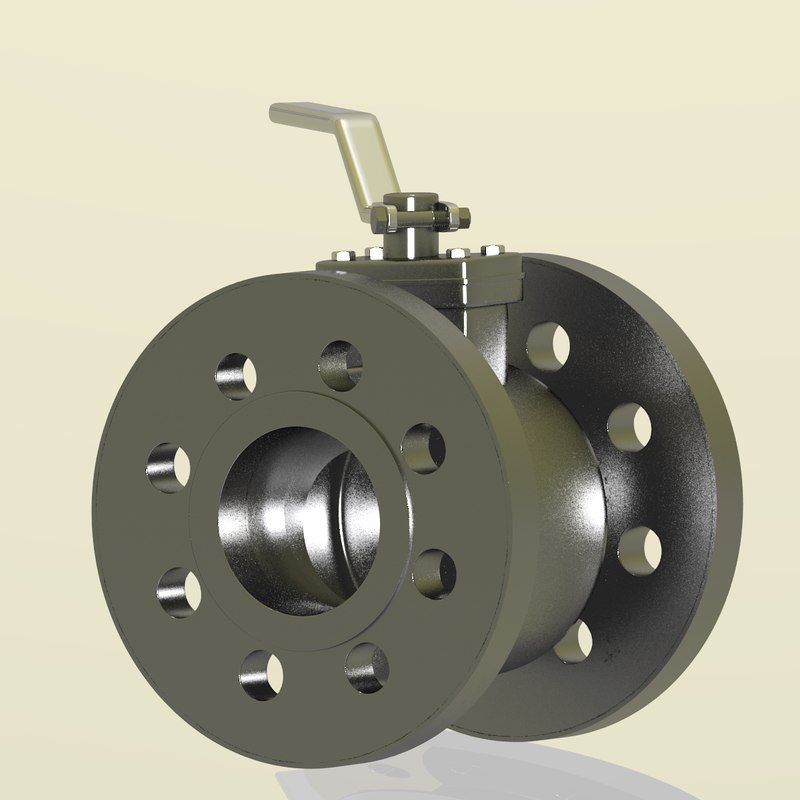 blender valve oil