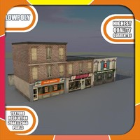 Building TSQ 11