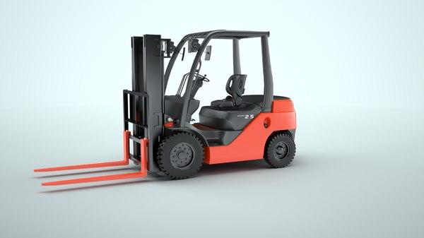 hitch wheel loader toyota max