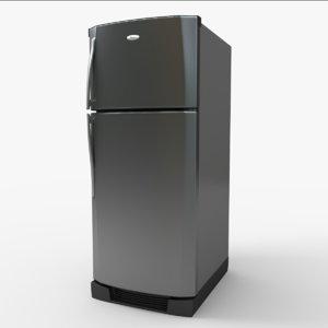 wt8505d refrigerator max